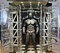 Batsuit from The Dark Knight Rises.jpg