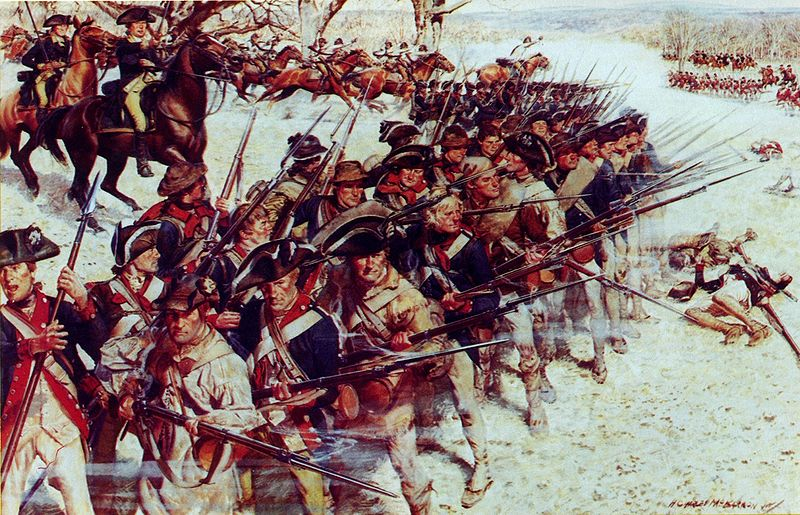 Plik:Battle of Guilford Court House.jpg