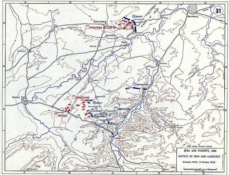 Fájl:Battle of Jena-Auerstedt - Map03.jpg