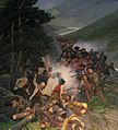 Battle of Kringen.jpg