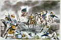 Battle of New Orleans Fought Jan 8th Currier Ives.jpg