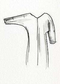 Batwing sleeve.jpg