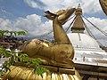 Bauddha Stupa 20170718 123808.jpg