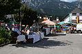 Bauernmarkt haus 0010 12-08-23.JPG