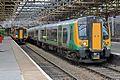 Bay platform 3 & 4, Crewe railway station (geograph 4524677).jpg