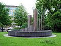 Bayer-Brunnen Donaupark.jpg