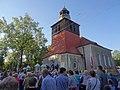 Bdg sStanislaw church.jpg