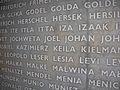 Bełżec extermination camp 2010 005.JPG