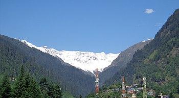 Beauty Behind Hills.jpg