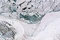 Beauty in the Beaufort Ice Pack.jpg