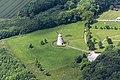 Beckum, Windmühle am Höxberg -- 2014 -- 8721.jpg