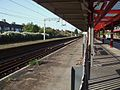 Becontree station LTS look west.JPG
