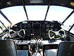 BeechC-45HExpeditorCockpit.jpg
