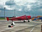 BeechD18S Perrycook Flight Services LLC, Wimingt.DE (N868K) (2).jpg