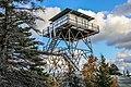 Beech Mountain trails (841043ac-cf86-49e8-9180-626abf4a4709).jpg