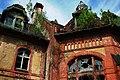 Beelitz-Heilstätten, Bild 7.jpg