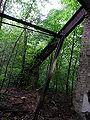 Beelitz Heilstätten -jha- 814747527330.jpeg
