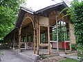 Beelitz Heilstätten -jha- 862259609259.jpeg