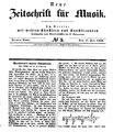 Beethoven's neunte Symphonie.pdf
