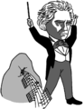 Beethoven source musicale.png