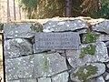 Begravningsplats på Boön.JPG