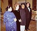 Begum Zia Reagans.jpg