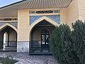 Beheshte Zahra Cemetery 4053.jpg