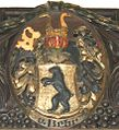 Behr-V-Wappen-HGW.jpg