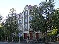 Behrischstraße 22, Dresden (906).jpg