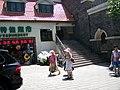 Beidaihe, Qinhuangdao, Hebei, China - panoramio (14).jpg