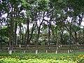Beidaihe, Qinhuangdao, Hebei, China - panoramio (19).jpg