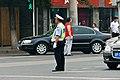 Beijing traffic guard (7996182869).jpg