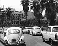 Beirut Zaytoune1969.jpg