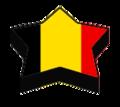 Bel-star-flag.png