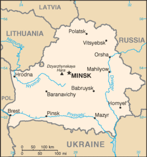 Belarus-CIA WFB Map.png
