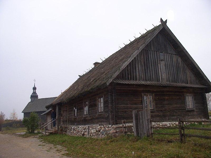File:Belarus-SMFAL-Dnieper Region-House-3.jpg