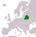 Belarus Cyprus Locator.png
