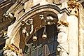 Belgique - Bruxelles - Maison de la Balance - 03.jpg