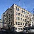 Belgisches Haus Köln (6228).jpg