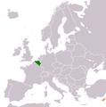Belgium Cyprus Locator.png