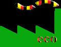 Belgium factory eco.png