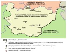 Belgrade pashaluk.png