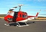 Bell UH-1H - N462CC.jpg