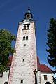 Bell tower (1285086226).jpg