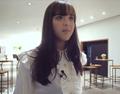 Bella Piero (Ela Decide).png