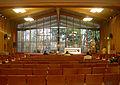 Bellevue, WA - East Shore Unitarian 02A.jpg