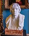 Belmont-Paul Women's Equality National Monument (ba81480e-0793-4b42-9937-8b25eea809eb).jpg