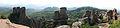 Belogradchishki skali panorama.jpg