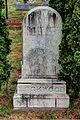 Belva Ann Lockwood, Congressional Cemetery.jpg