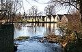 Ben Riach Distillery - geograph.org.uk - 1190737.jpg